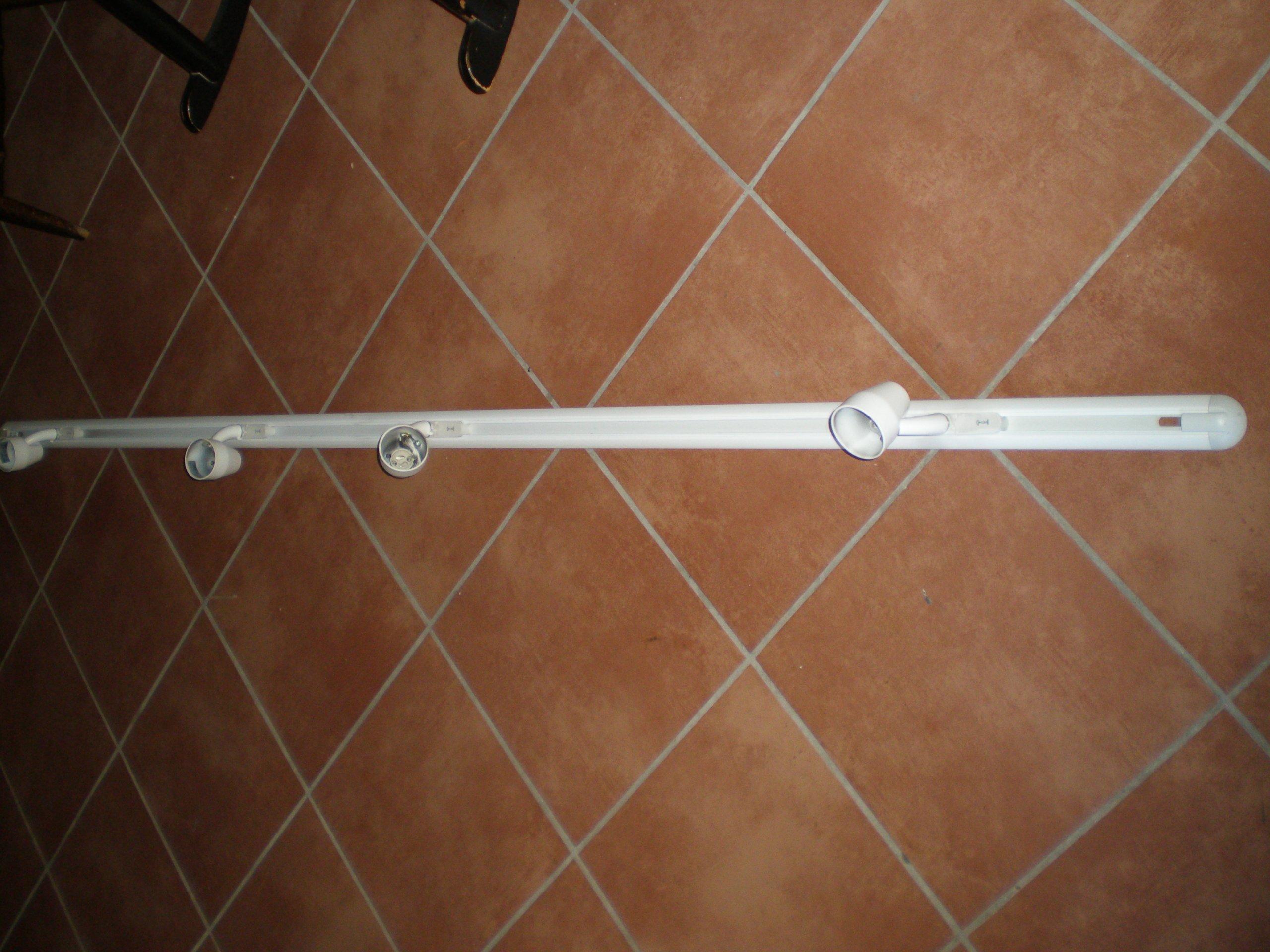 Listwa Oświetlenie Sufitowe Ikea 7407411293 Oficjalne