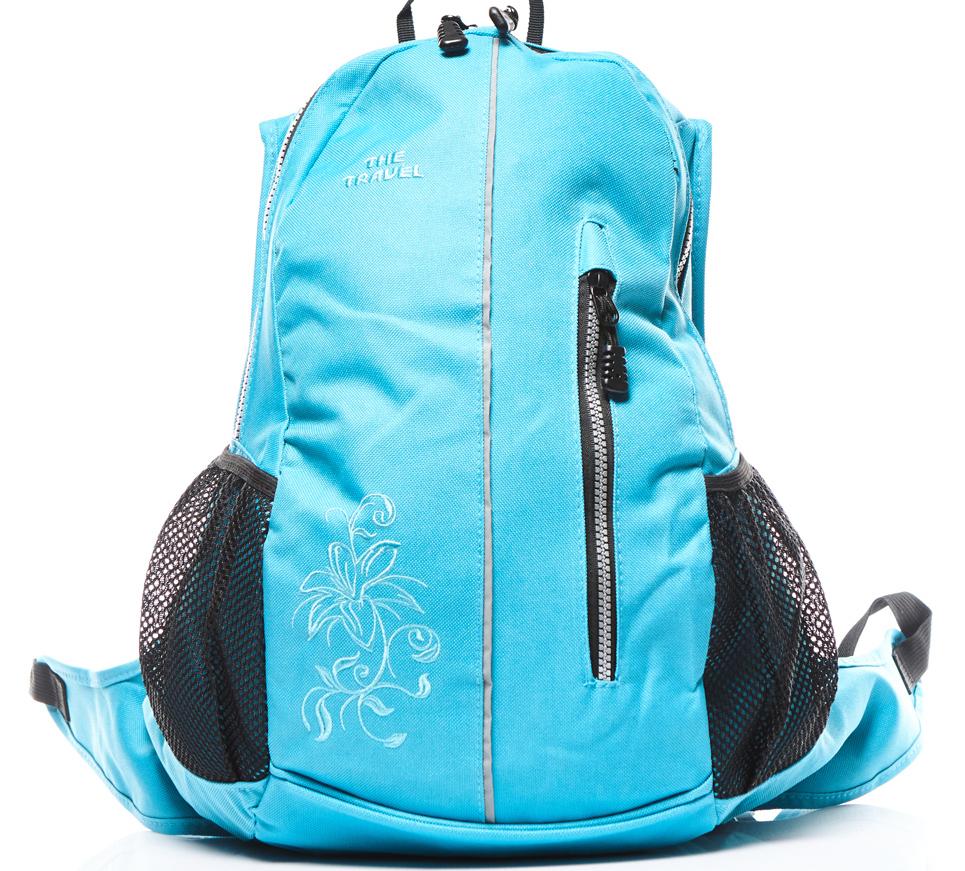 25d6a334c883c Plecak Turystyczny dla Dzieci Nastolatki Duży 20L - 7128743098 ...