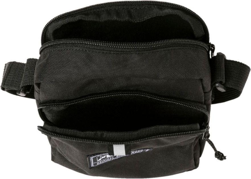 3b89ae813a18e Puma Torba sportowa Academy Portable 2.1L czarna ( - 7680349597 ...