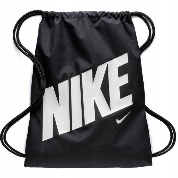 Worek-plecak Nike Graphic Gym BA5262 015 20645