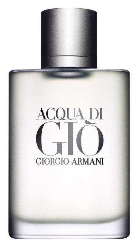 GIORGIO ARMANI ACQUA DI GIO POUR HOMME EDT 200ml - 7092706606 ... 5ee9be677063