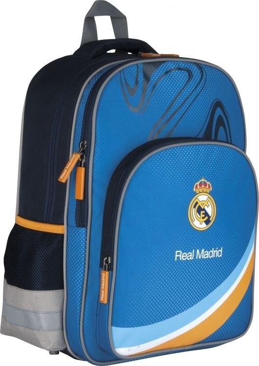 5699489a49c06 PLECAK REAL MADRID 502016011 - 7227197848 - oficjalne ...