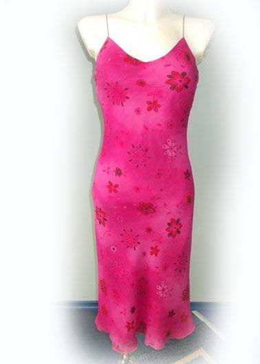 02fb837c94 Śliczna WZORY sukienka KATERINA! R - 38 40 - 7435798376 - oficjalne  archiwum allegro