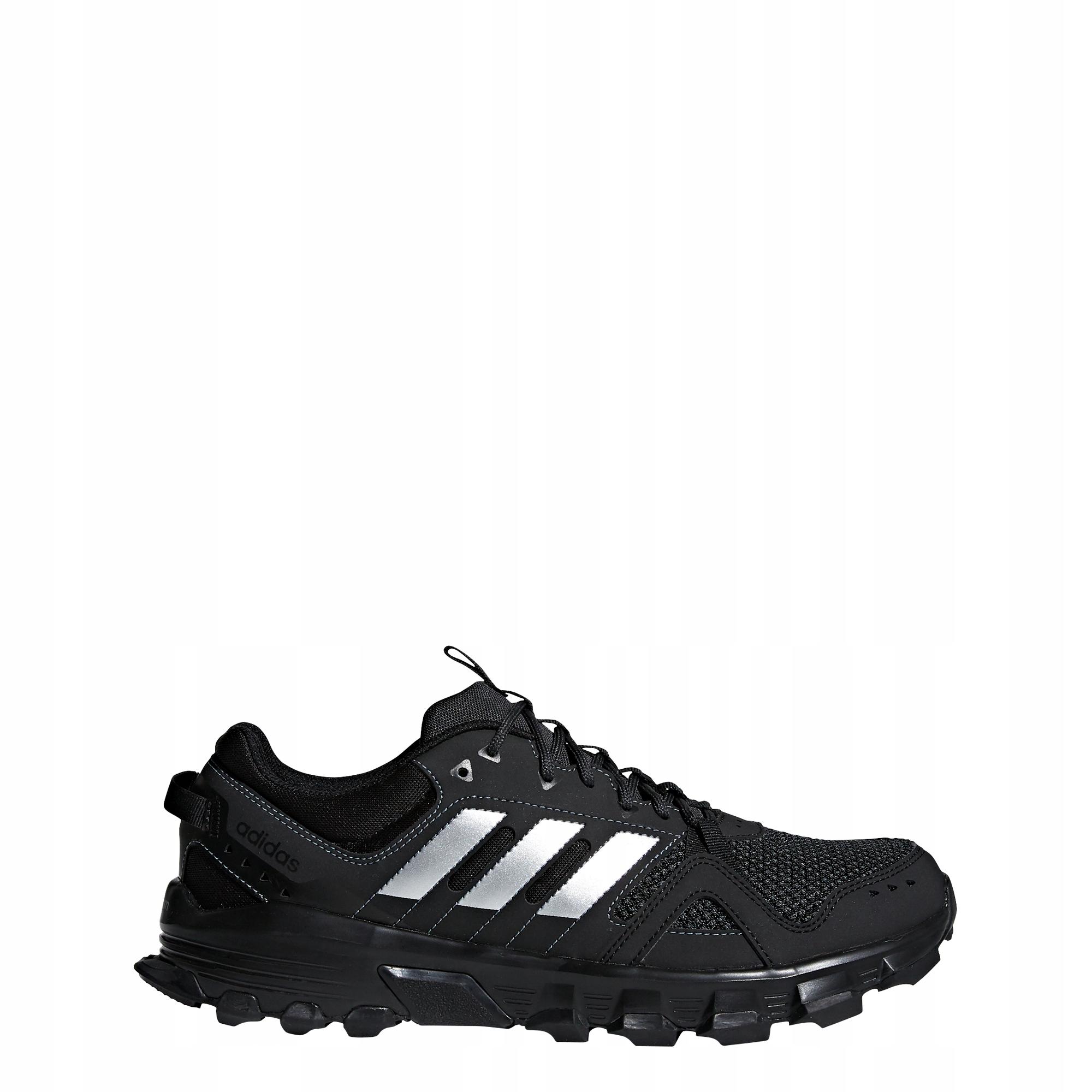 65b9481e8 buty męskie adidas rockadia trail r 46 CG3982 - 7558505918 ...