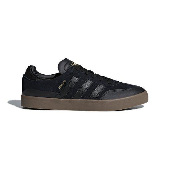 49308e9f3 Adidas buty Busenitz Vulc RX CQ1171 41 1/3 - 7204903467 - oficjalne ...