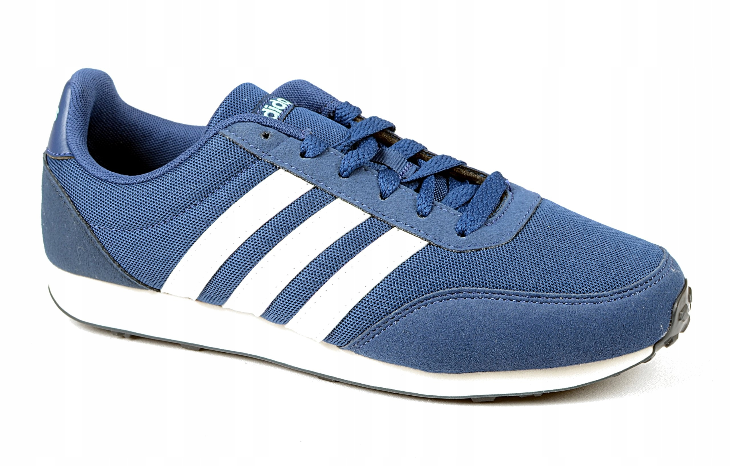 Buty Adidas V Racer 2.0 W Bc0113 36 23