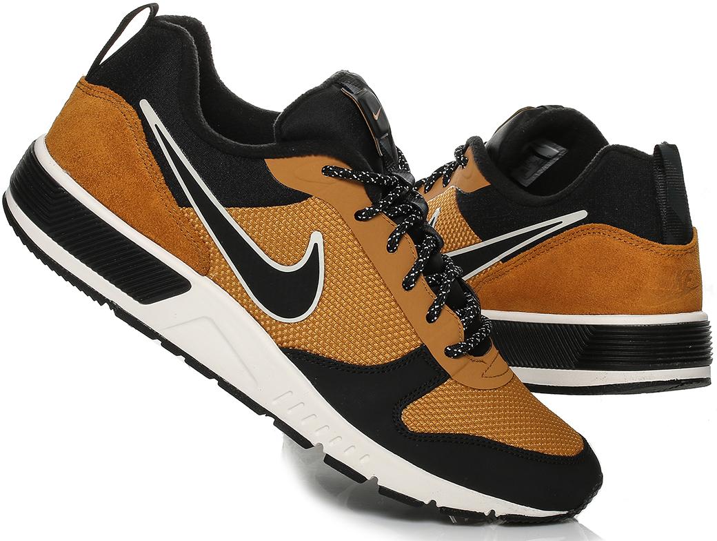 100% najwyższej jakości taniej klasyczny Buty męskie Nike Nightgazer Trail 916775-700 - 7040019401 ...