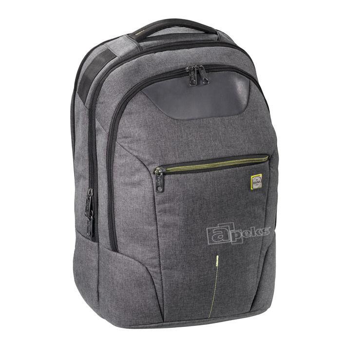 Hama Frankfurt plecak miejski na laptopa 15,6