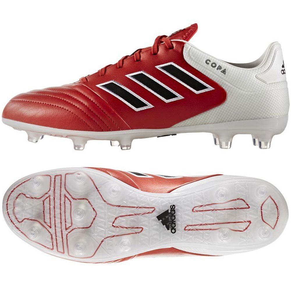 new concept 82c91 1f015 buty adidas Copa 17.2 FG BB3553 r43 13 skóra