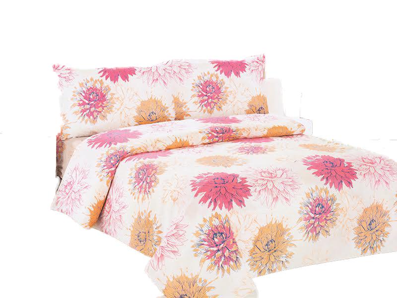 Pościel 3d Kwiaty Paski Zebra Różne Wzory 6800193160