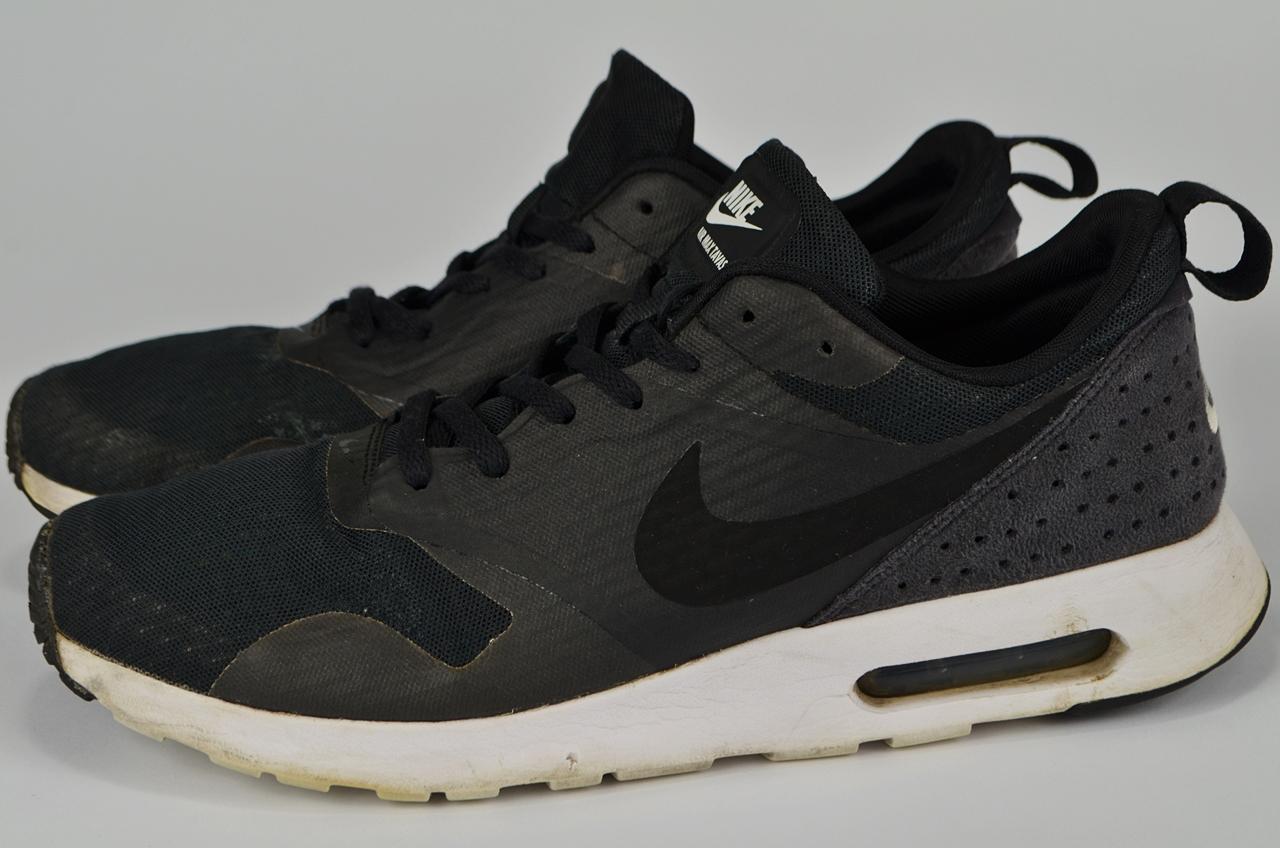 Nike AIR MAX TAVAS buty sportowe r.45 w.29cm!