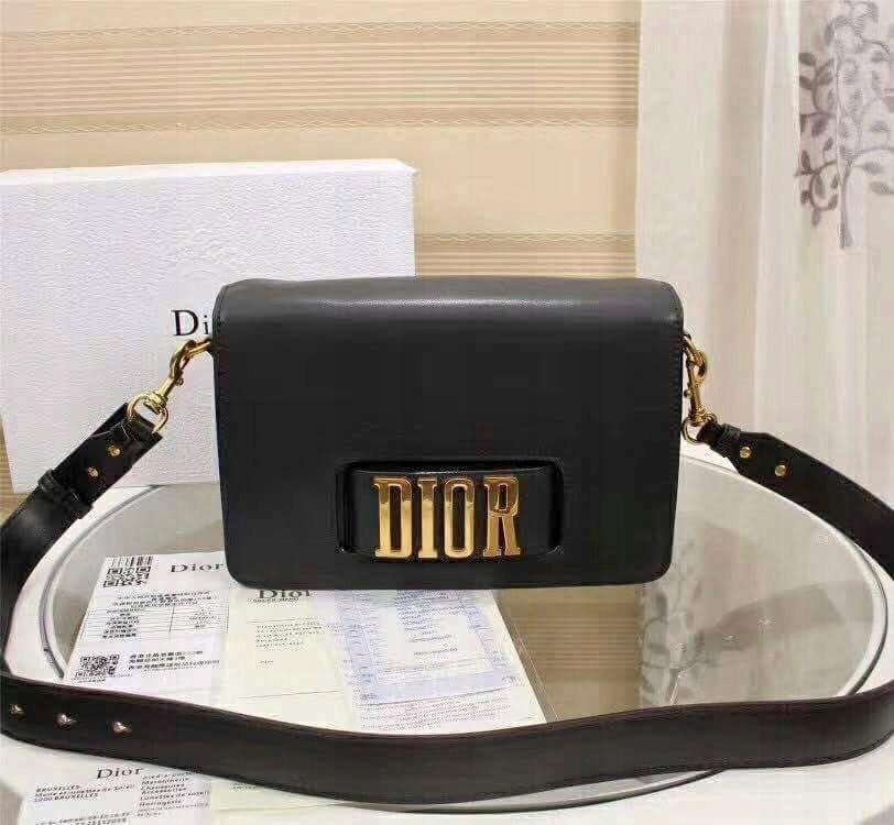 84617e4792043 Torebki wizytowe Christian Dior w Oficjalnym Archiwum Allegro - archiwum  ofert