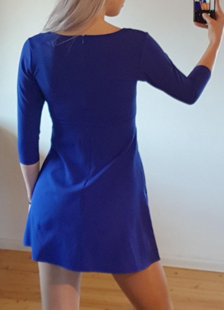 9e56b282 sukienka spodnie BY O LA LA rozm 36 S