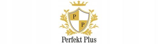 0689a4b630a10 Portfel damski PERFEKT PLUS P 35 A zatrzask bordo - 7681185459 ...