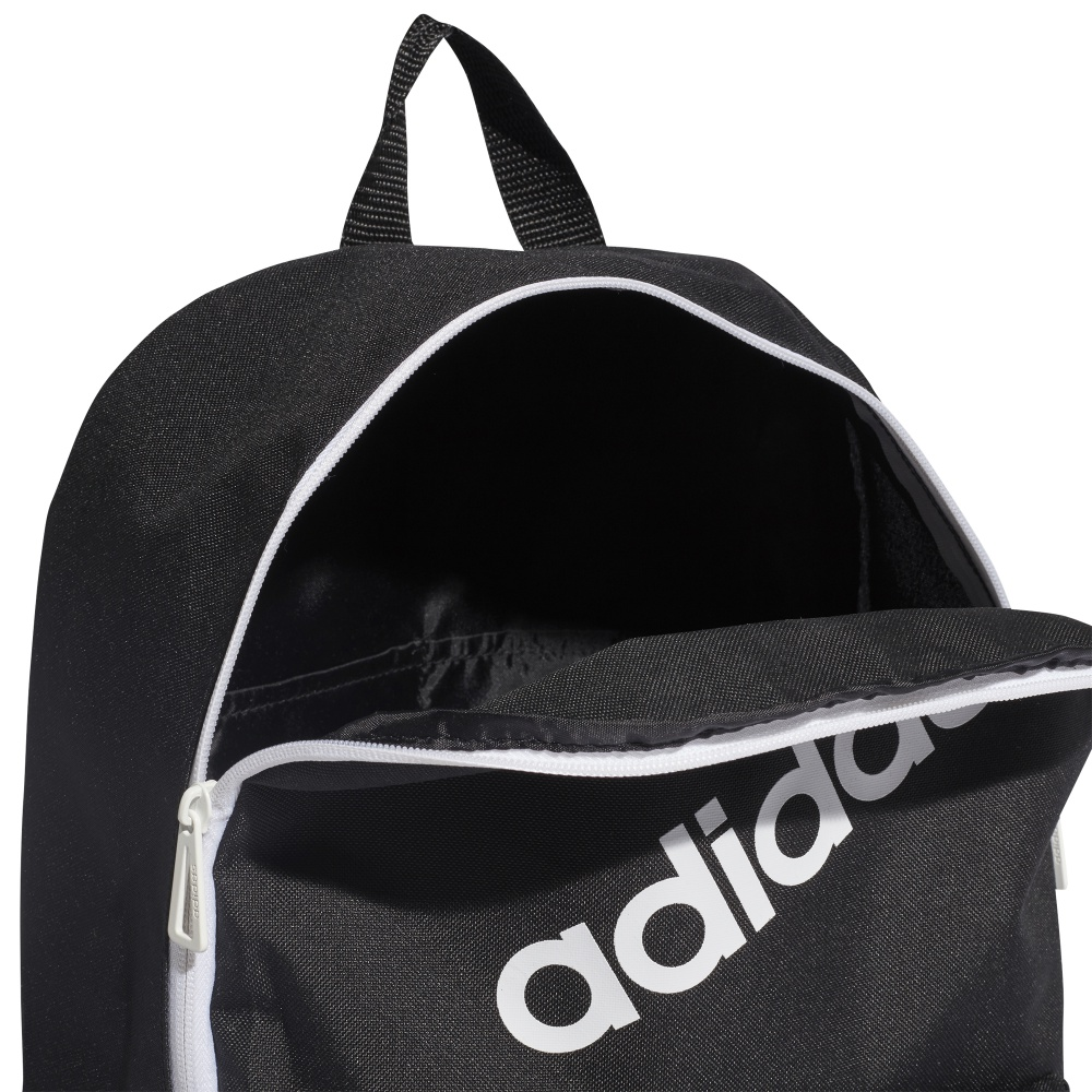 Plecak adidas Originals BP Daily czarny CF6858 7300769955