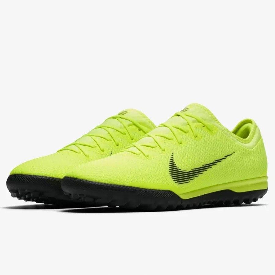 45bd53d32c0 Buty Nike Mercurial Vapor 12 Pro TF AH7388 701 44 - 7634282657 ...