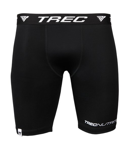 dac2555209b9 Trec Spodenki termoaktywne Pro Short Pants 02 S - 7257608345 ...