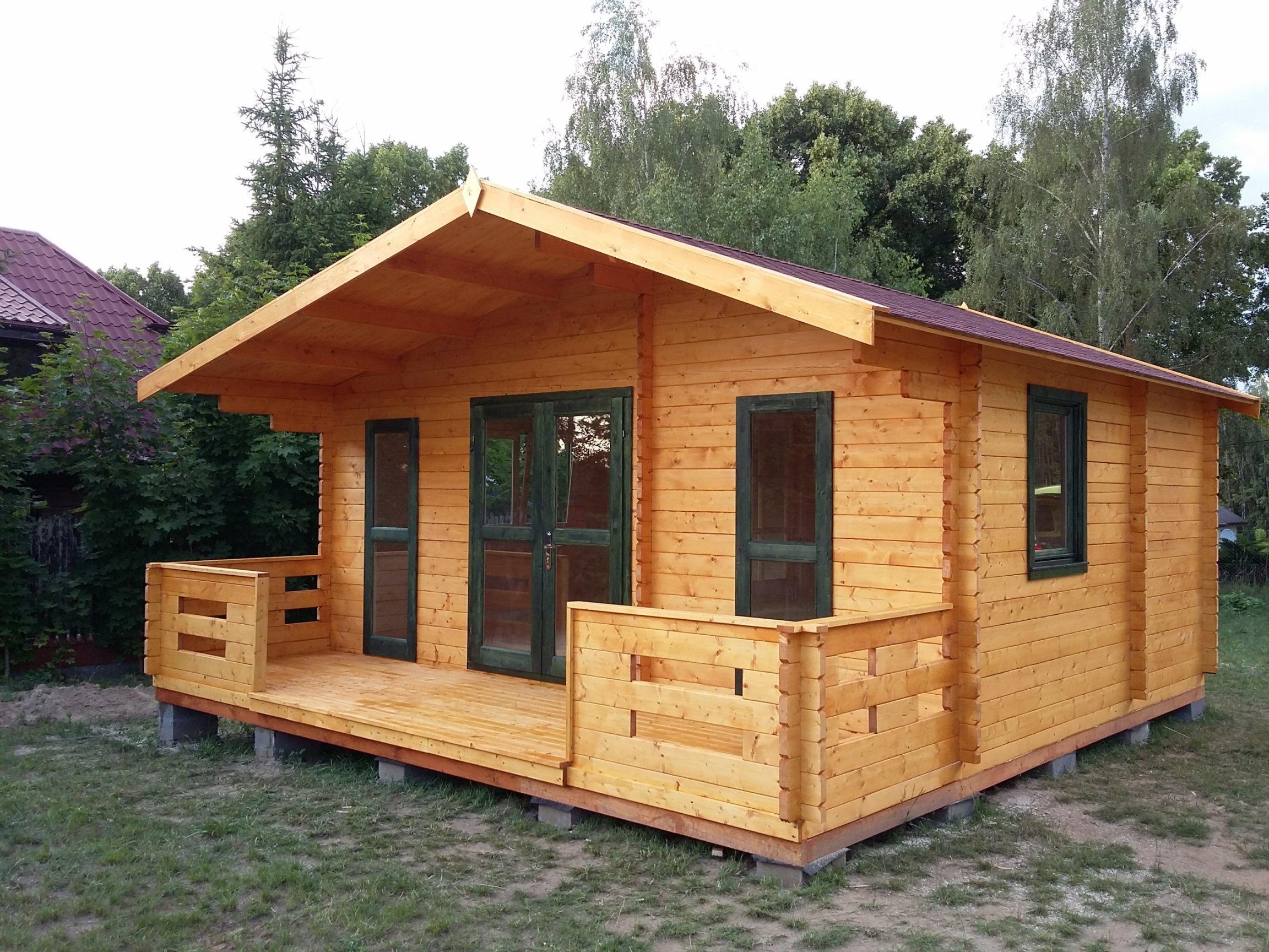 b6a84ba7235830 Domy z drewna, domki drewniane, domy letniskowe - 7112807985 ...