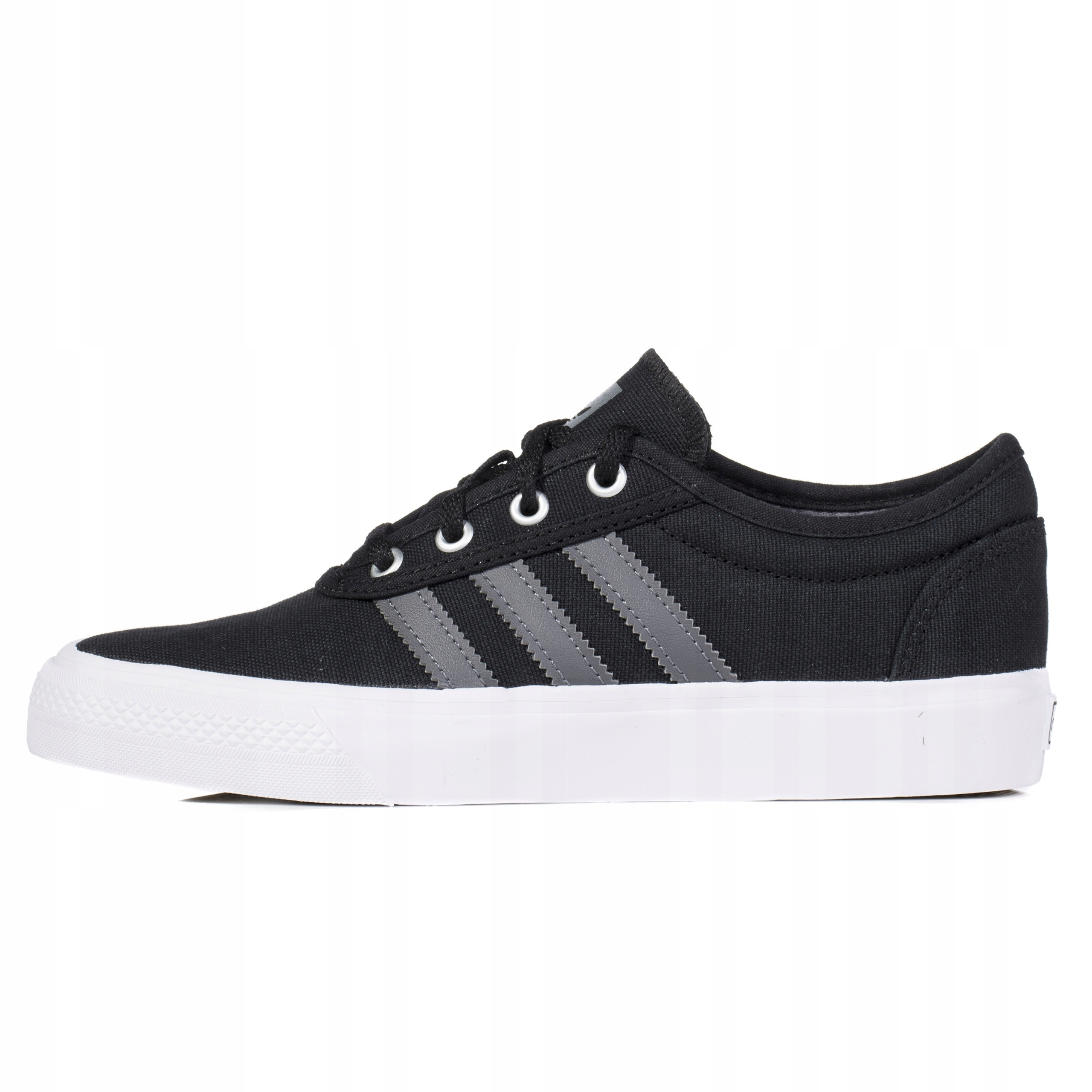 fabrycznie autentyczne online tutaj ogromny wybór Buty damskie Adidas Adi-Ease J B27802 - 7499950747 ...