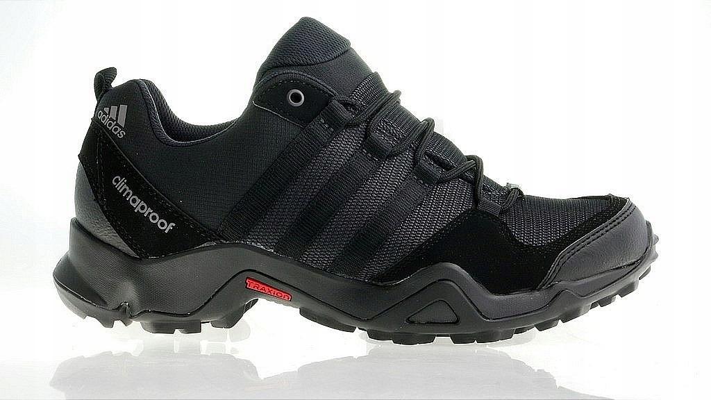 adidas Performance AX2 CP BA9253 rozmiar 42 6796283410