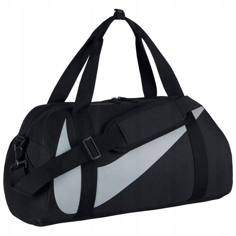5da0b35d0d0eb torba sportowa nike condition 0 w Oficjalnym Archiwum Allegro - Strona 11 - archiwum  ofert