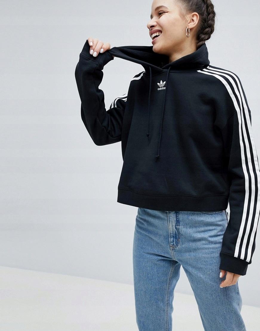 wysoka moda sprzedawca detaliczny ekskluzywny asortyment www.adecosrl.it