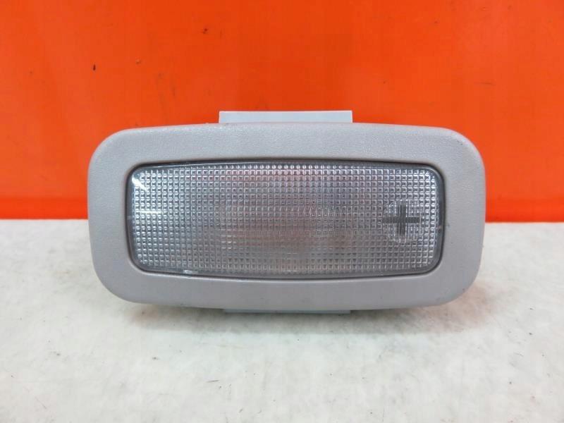 Oświetlenie Kabiny Fiat Bravo Ii 7530464493 Oficjalne