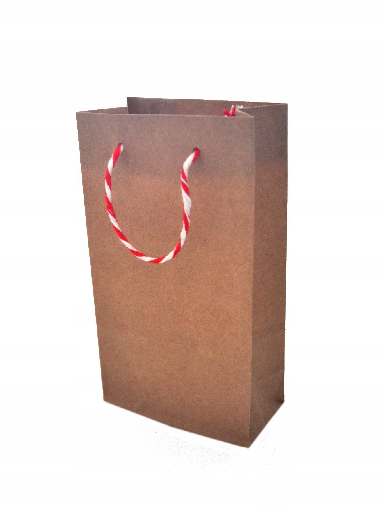8ffee2e41abb2 torebki papierowe Warszawa w Oficjalnym Archiwum Allegro - archiwum ofert