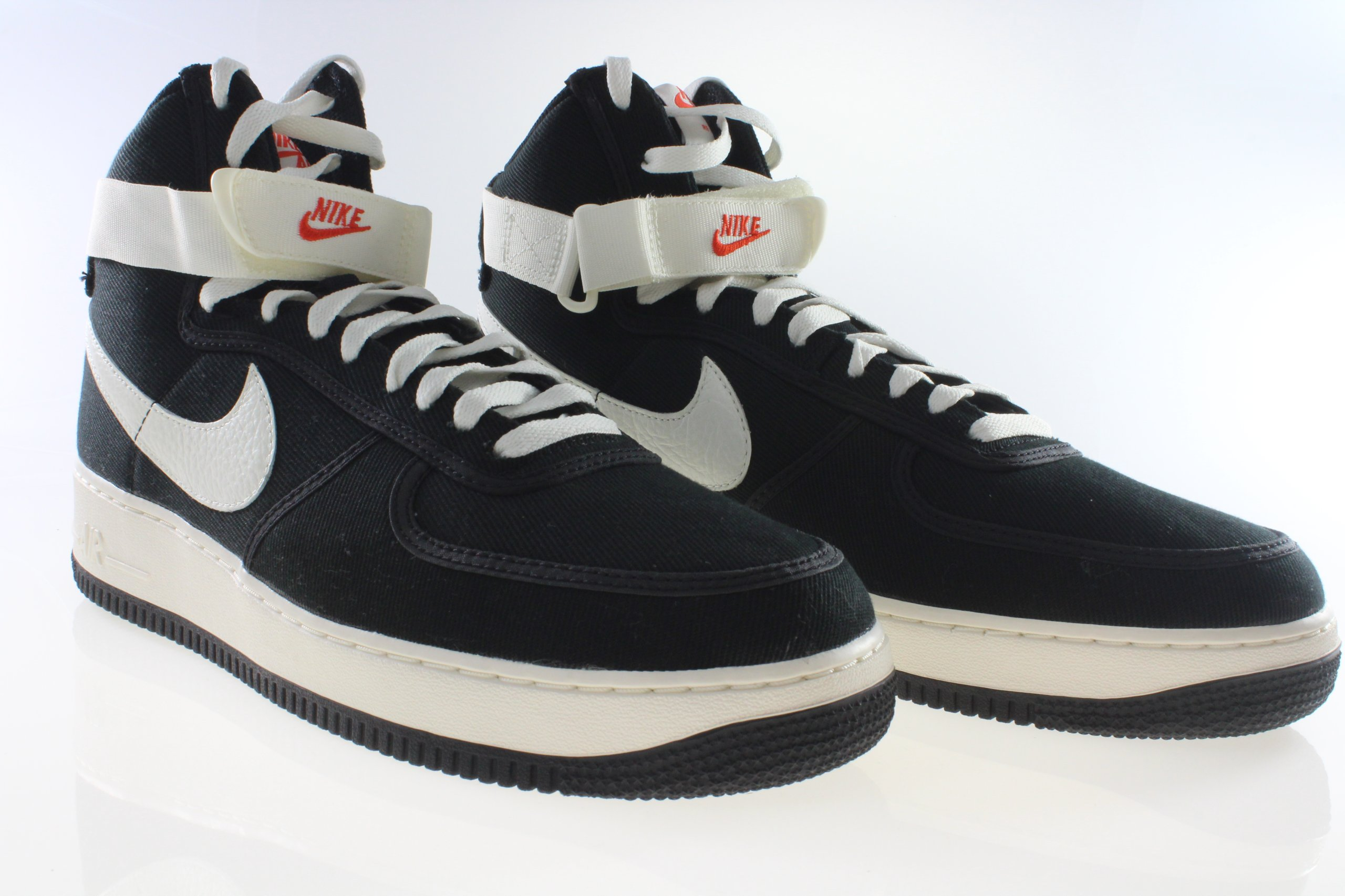 save off ea3d7 942a0 Buty NIKE AIR FORCE 1 HIGH RETRO r. 46 Jordan Kd (7355259459)