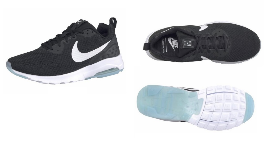 816ea40a oda Nike Adidas w Oficjalnym Archiwum Allegro - archiwum ofert