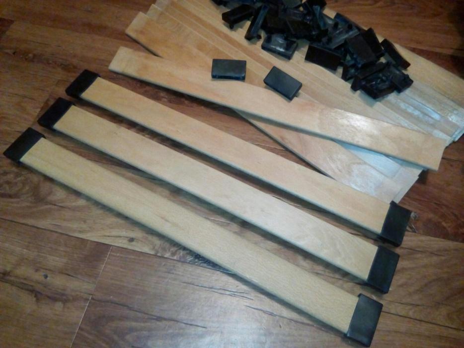 Exarby Ikea Deski Deseczki Kanapy łóżka Sofy