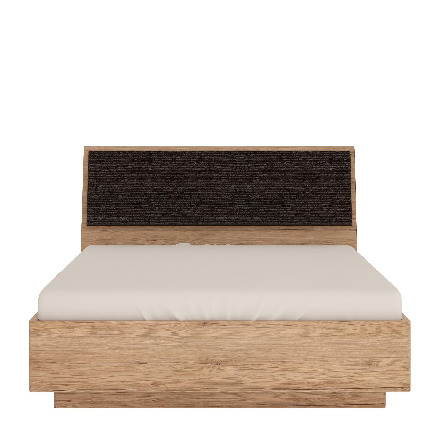 łóżko 160x200cm Summer Agata Meble Wójcik 7318439684