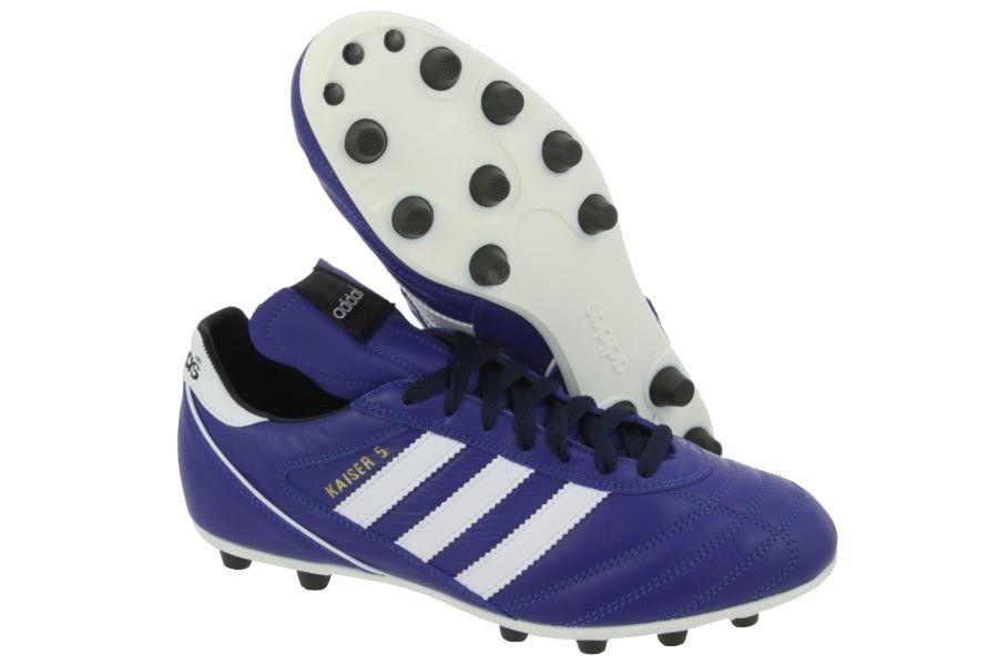 online retailer e8330 e5f58 ... r.41 1 3. Buty piłkarskie adidas Kaiser 5 Liga B34253 44.5