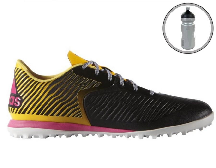 buty turfy piłkarskie męskie x 15.2 v cg af4820 adidas