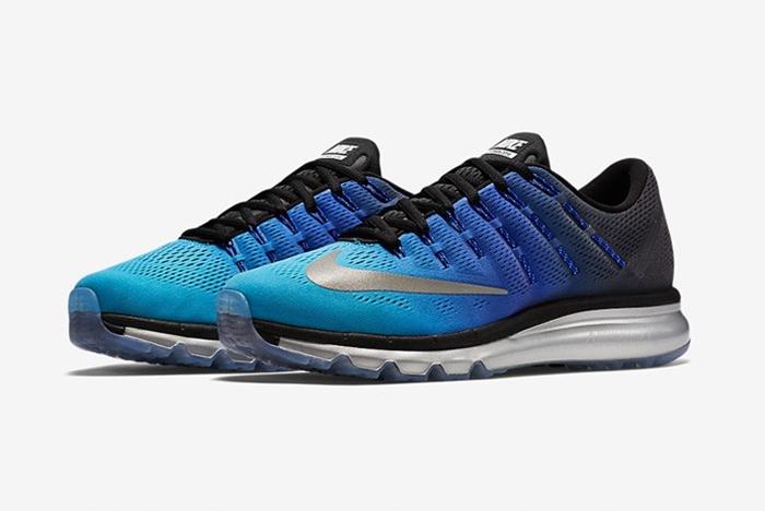 Nike Air Max Tavas męskie 705149 103 r 42 WADA