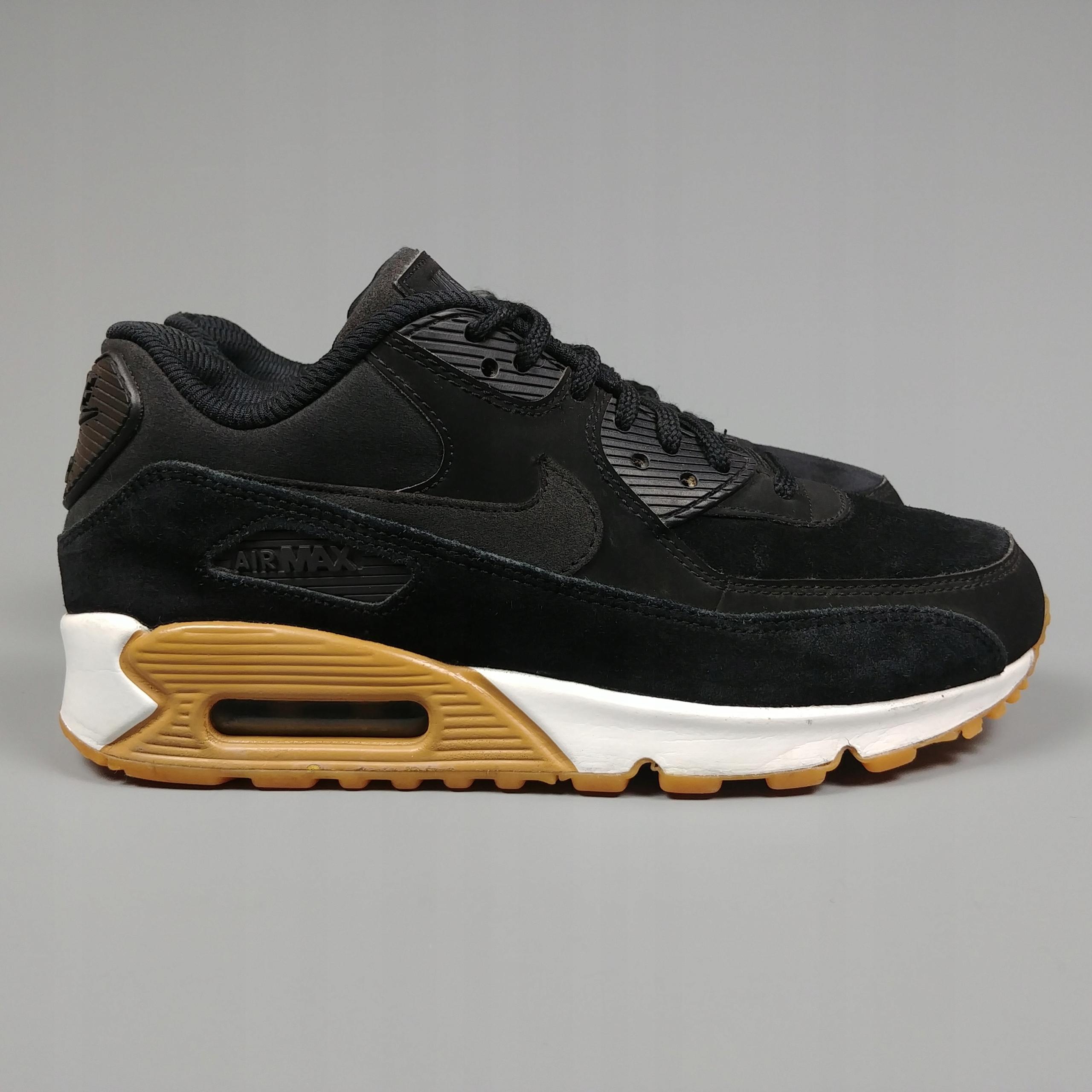 33f6d8fa 7600380655 36 Buty 5; Nike 23 Air Max Damskie 90 5cm Sportowe aqTwBYFvw