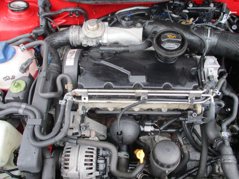 Audi A3 Tdi 8l W Oficjalnym Archiwum Allegro Strona 9 Archiwum Ofert