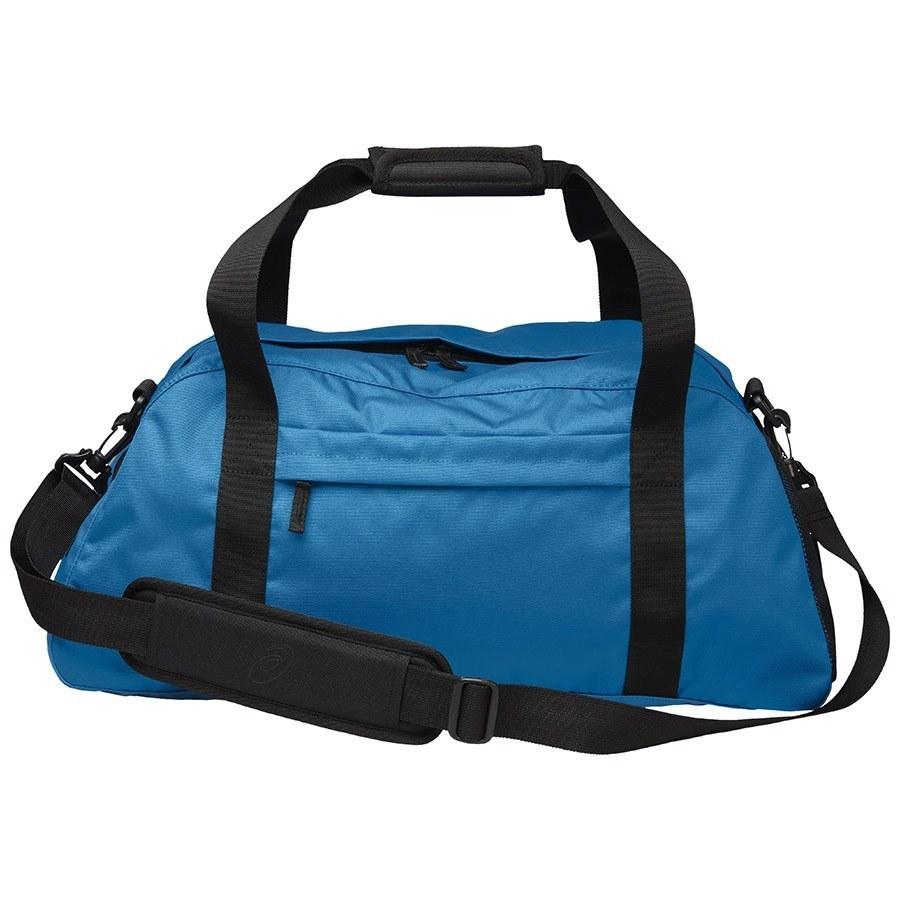 5a0945b52358e Torba sportowa Asics Training Essentials Gymbag 1 - 7074210935 ...
