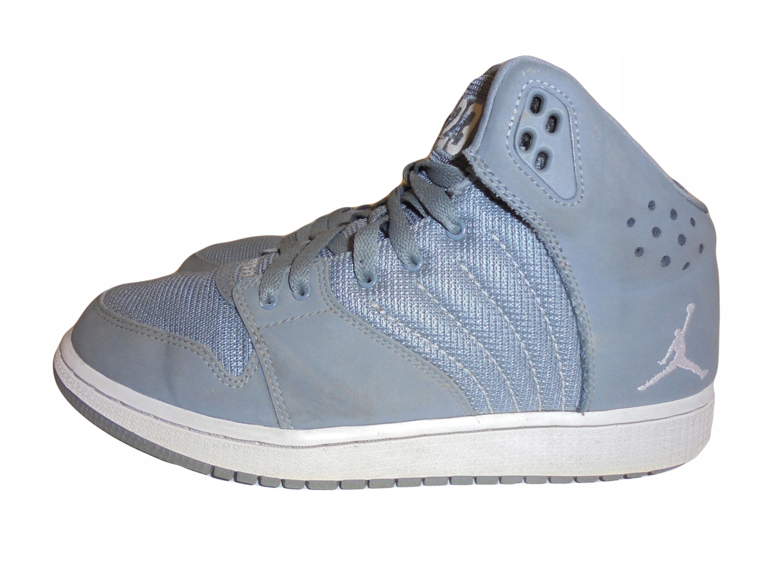Nike huarache 39 40 tubular adidas superstar air max thea