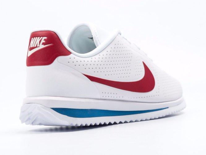 ponadczasowy design amazonka sprzedaż obuwia BUTY MĘSKIE NIKE CORTEZ ULTRA MOIRE 845013-100 44 ...