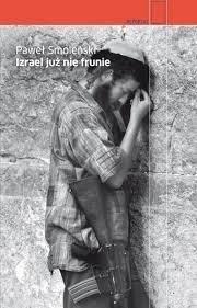 Izrael już nie frunie TW w.2015