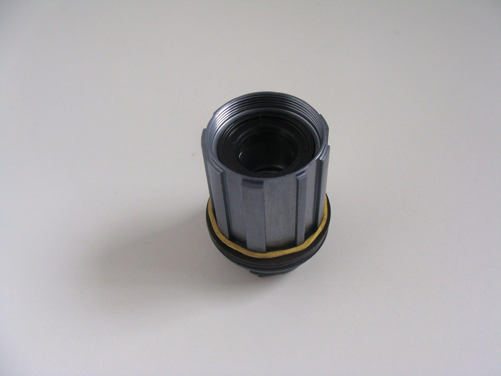 Oryginalny Bębenek  MTB Shimano