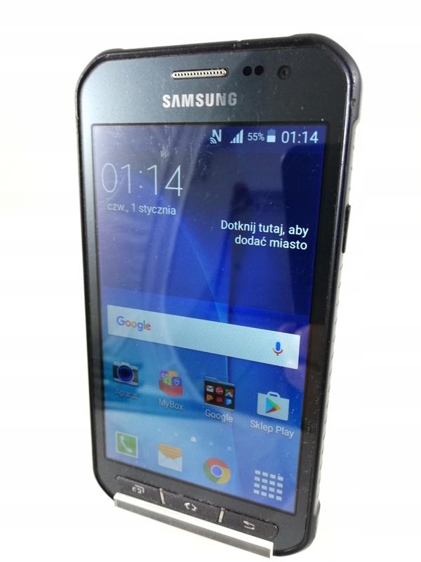 TELEFON SAMSUNG GALAXY XCOVER 3 (G388F)