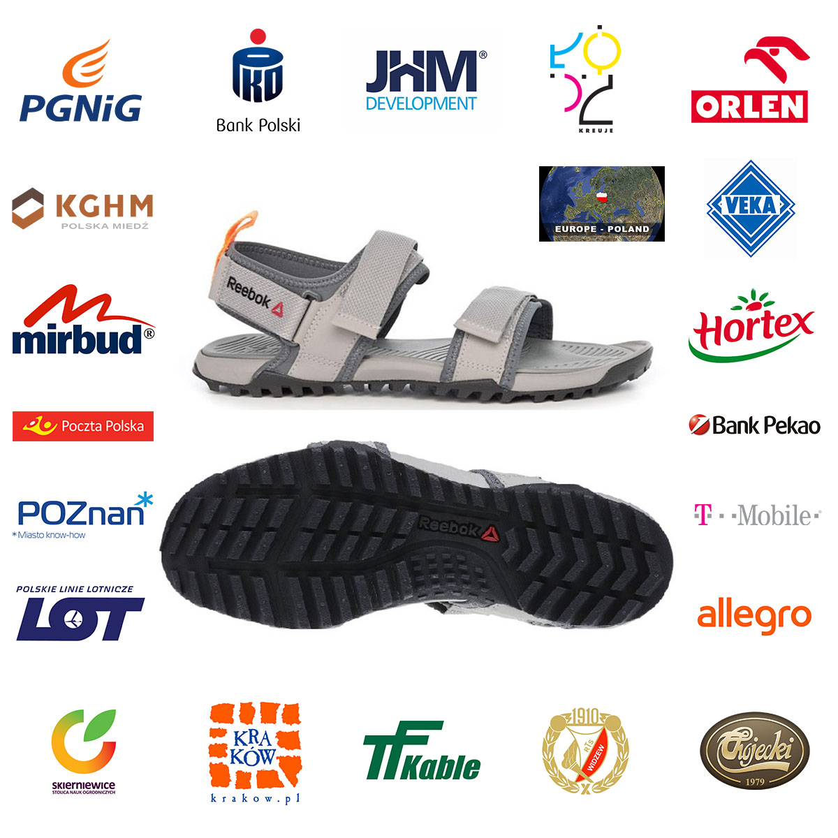 077c465552859 5 Trail Reebok Oficjalne Iv 38 Size 7375509424 Sandały Serpent wY45f