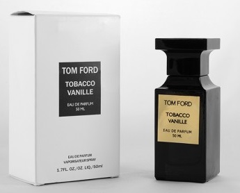 266496577052 Tom Ford Tobacco Vanille perfumowana unisex 50ml - 7735662224 ...