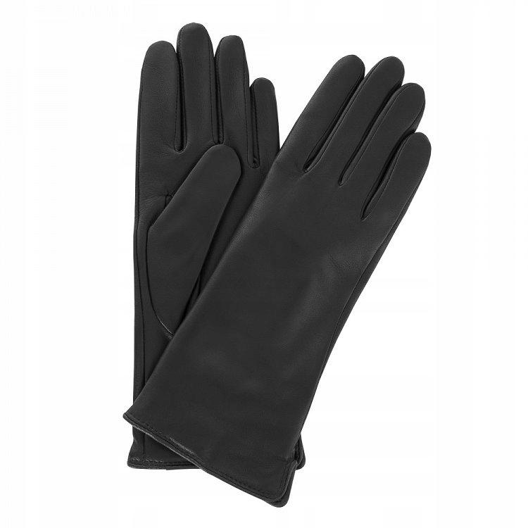 OCHNIK Rękawiczki damskie REKDS-0015-99(Z17) r 7.0