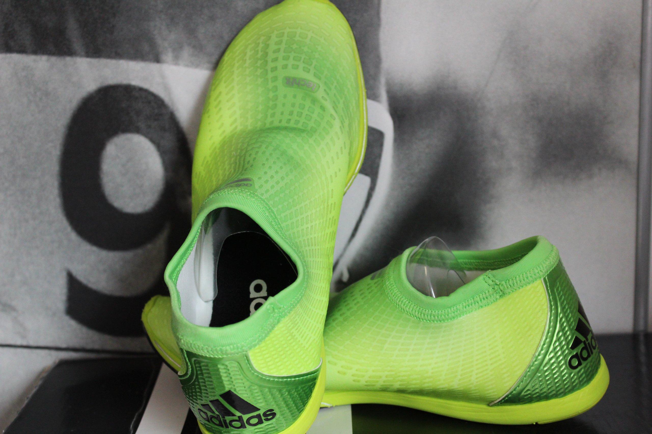 low priced 7f003 6b47b BUTY do biegania Adidas ADIPURE ADAPT 2 M (7321820309)