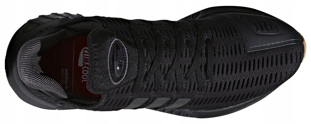 new concept 15c82 e789b Buty męskie Adidas CLIMACOOL 0217 CQ3053 r 44 23 (7316603487)