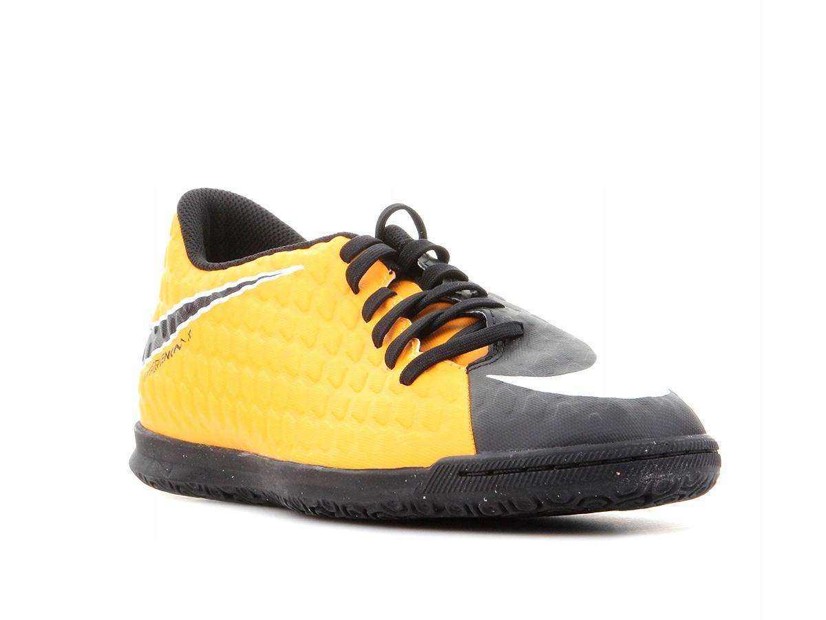 Nike Hypervenomx Phade III IC 852543 801 r.45,5 7313699222