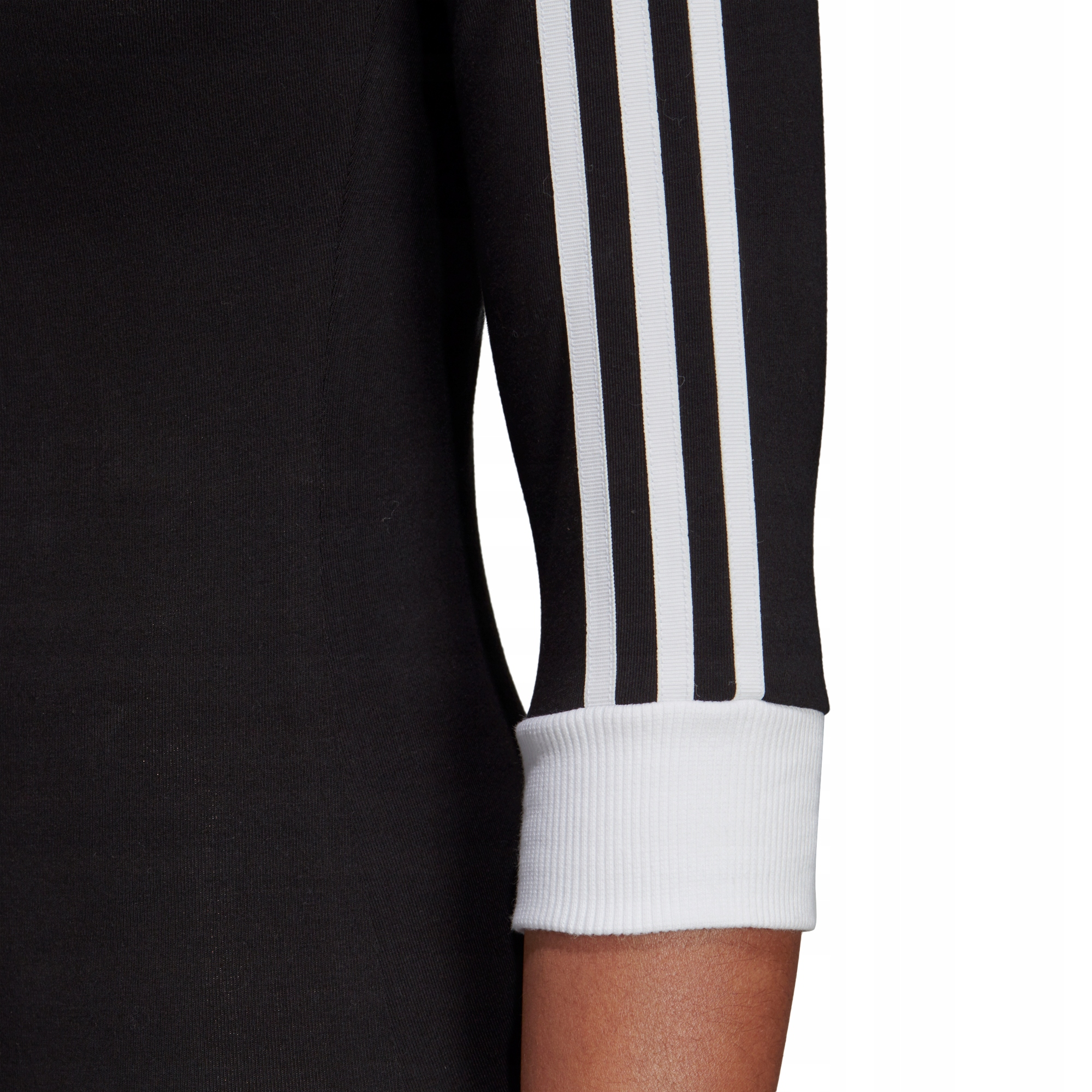 dc79d80b7d sukienka damska sportowa adidas r 38 DV2567 - 7697627848 - oficjalne ...